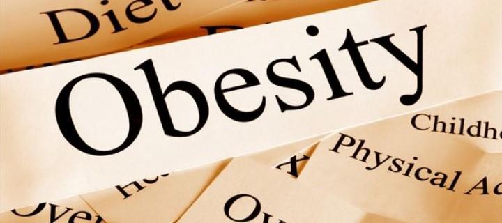 Παχυσαρκία: πως συνδέεται με την αύξηση του καρκίνου