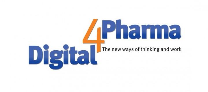 3η Εκπαιδευτική Ημερίδα Digital4Pharma:  Ενημέρωση των στελεχών του χώρου της Υγείας για τις νέες τάσεις και πρακτικές του ψηφιακού marketing και της multichannel επικοινωνίας