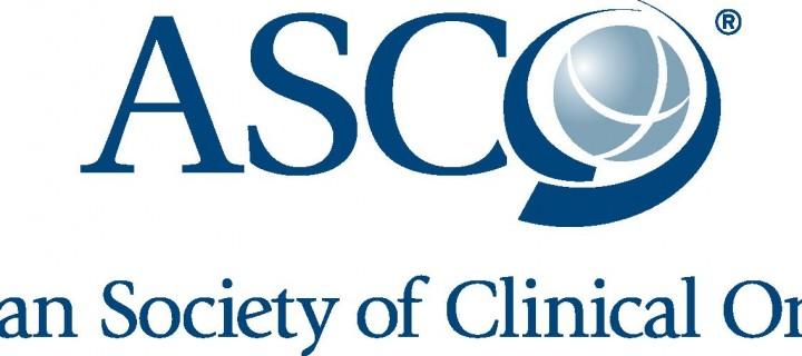 Νέα δεδομένα θεραπειών παρουσιάστηκαν στο 52ο ετήσιο Συνέδριο της Αμερικανικής Εταιρείας Κλινικής Ογκολογίας (ASCO)