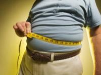 Στενή σχέση μεταξύ ηλιακής έκθεσης, βιταμίνης D  και απώλειας βάρους