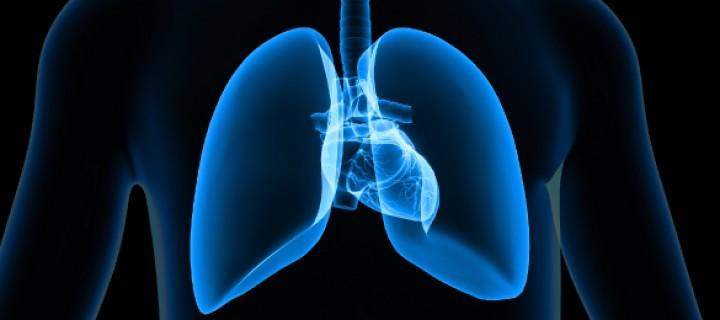 Τι είναι η Πνευμονική Υπέρταση;