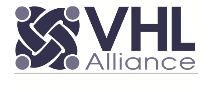Von Hippel Lindau Disease (VHL)