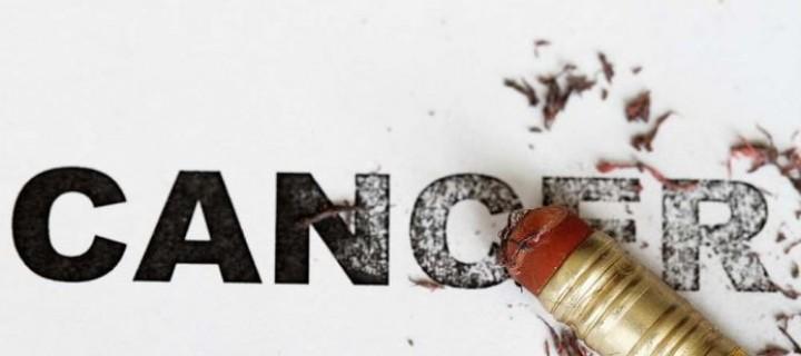 Εντοπίστηκαν 14 γονίδια που μπορούν να επηρεάσουν την αγωγή κατά του καρκίνου