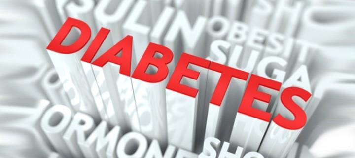 Διαβήτης τύπου 2: Επιβεβαίωση και ενίσχυση του προφίλ μακροχρόνιας ασφάλειας της σιταγλιπτίνης