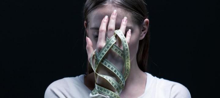 Παχυσαρκία- Νευρική Ανορεξία: Δύο όψεις του ίδιου νομίσματος