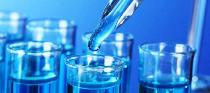 «Ορόσημα στην Μικροβιολογία» τα ερευνητικά εργαστήρια της MSD
