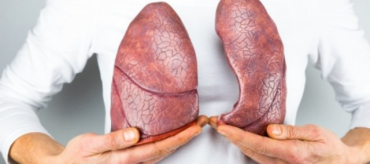 Η πρώτη μονάδα Πνευμονικής Υπέρτασης  στον ιδιωτικό τόμεα στην Ελλάδα
