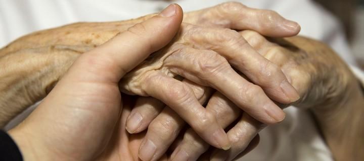 Δωρεάν προγράμματα φυσικοθεραπείας και  ψυχολογικής στήριξης σε επτά δήμους της Αθήνας για ασθενείς με τη νόσο Πάρκινσον