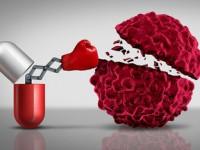 Νέες ελπίδες για την αντιμετώπιση των γαστροεντεροπαγκρεατικών νευροενδοκρινών όγκων