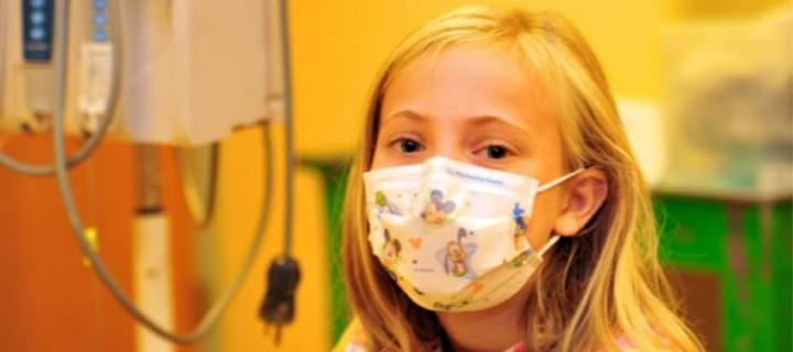 Παιδί και Νοσηλεία