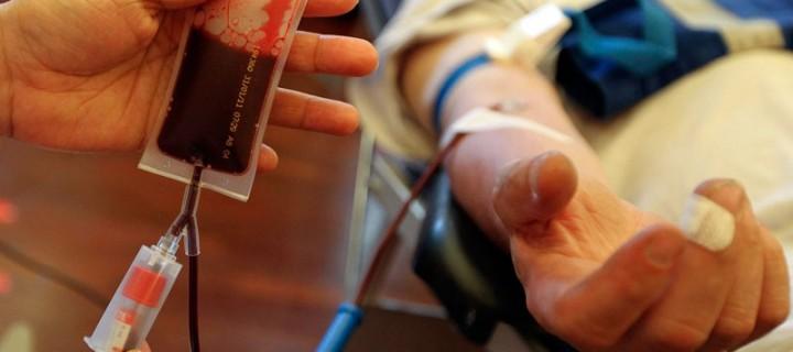 Η Ευρωπαϊκή Επιτροπή εγκρίνει το ETELCALCETIDE για τη θεραπεία του Δευτεροπαθούς Υπερπαραθυρεοειδισμού σε ενήλικες που υποβάλλονται σε Αιμοκάθαρση