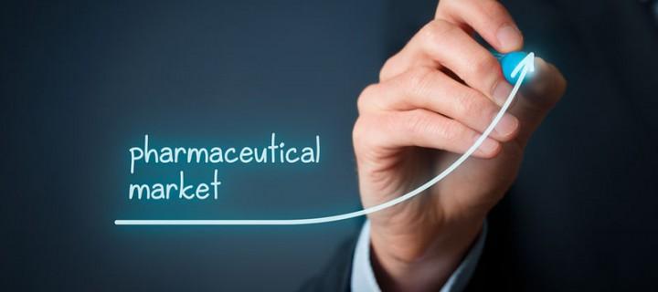 Υπάρχει «φως στο τούνελ» για την ελληνική φαρμακοβιομηχανία;