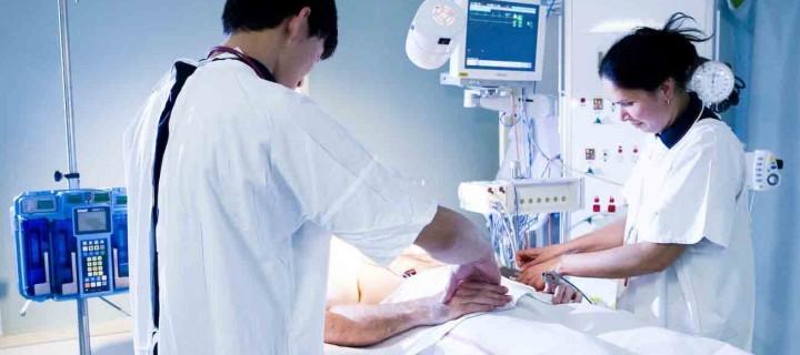 Απειλείται η πρόσβαση των ασθενών σε καινοτόμες θεραπείες