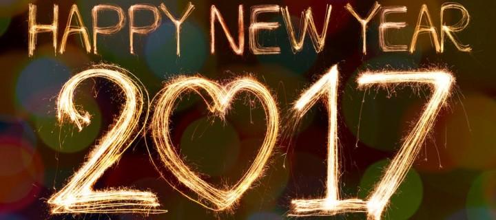 Νέα Χρονιά