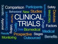 Κλινικές Δοκιμές