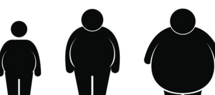 Η παχυσαρκία είναι νόσος