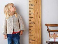 Αναπτυξιακά Ορόσημα στα παιδιά