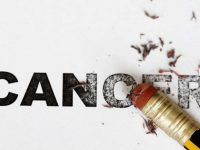 «Μαζί μπορούμε να νικήσουμε τον καρκίνο».