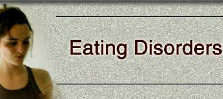 Πρόγραμμα Εντατικής Θεραπείας Εφήβων με Διατροφικές Διαταραχές (13-19 ετών)