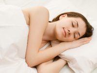 Τι εννοούμε με τον όρο «καλό ύπνο»;
