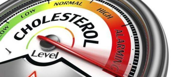 Για όλα φταίει η χοληστερόλη;