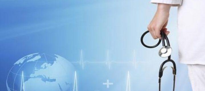 Σε επικίνδυνη τροχιά η Δημόσια Υγεία