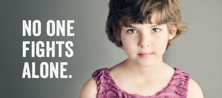 Ανισότητες στη λευχαιμία των παιδιών