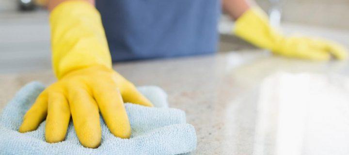 Καρκίνος θυρεοειδούς: είναι επικίνδυνα τα χημικά προϊόντα;