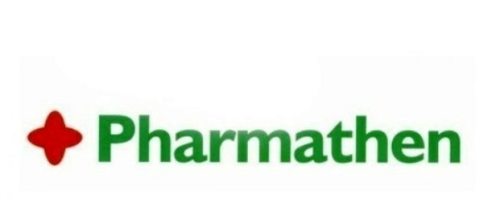 Η Pharmathen αναλαμβάνει την εμπορική διάθεση του ορφανού φαρμάκου ιδεβενόνη