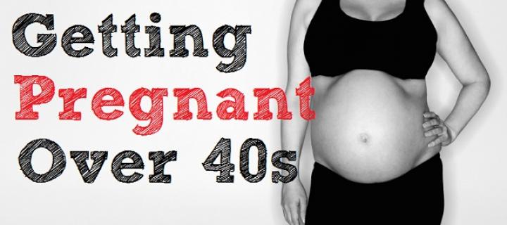 Γιατί οι γυναίκες προχωρημένης αναπαραγωγικής ηλικίας έχουν μεγαλύτερες πιθανότητες να έχουν μωρά με κάποια χρωμοσωμική ανωμαλία;