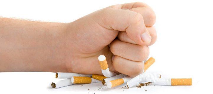 Το κάπνισμα προκαλεί τον θάνατο 3,5 εκατομμυρίων ανθρώπων κάθε χρόνο