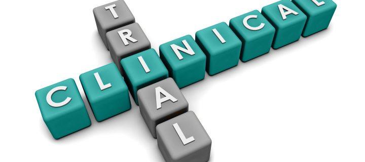 """""""Δικαίωμα στην Υγεία- Δικαίωμα στις Κλινικές Μελέτες"""""""