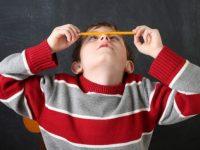 Τι είναι η Διαταραχή Ελλειμματικής Προσοχής και Υπερκινητικότητας;