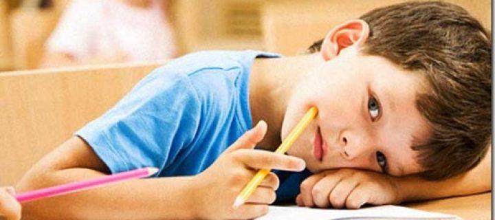 Συγκριτική μελέτη αξιολόγησης μαθησιακού, ψυχομετρικού και ψυχοκοινωνικού προφίλ υγιών παιδιών και εφήβων και παιδιών και εφήβων με ιστορικό παιδιατρικού καρκίνου ηλικίας 8-15 ετών