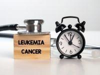 Νέο  μονοκλωνικό αντίσωμα στην μάχη κατά της λευχαιμίας