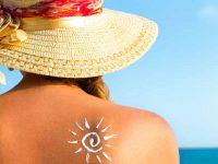 Οι μύθοι του καλοκαιριού για το δέρμα μας