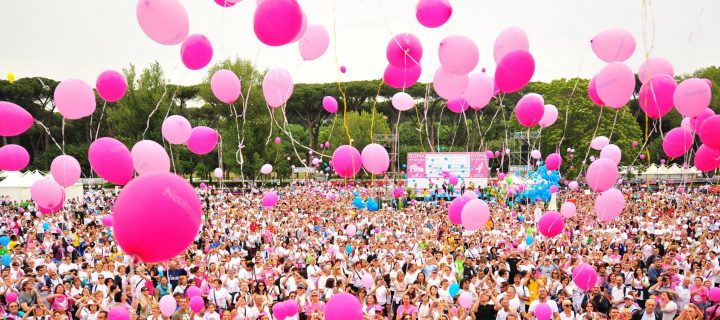 9ο Greece Race for the Cure