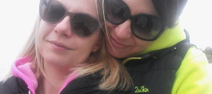 Η φίλη μου η Μένια…