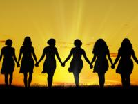 Μαμάδες ενωμένες κατά των σπάνιων παθήσεων