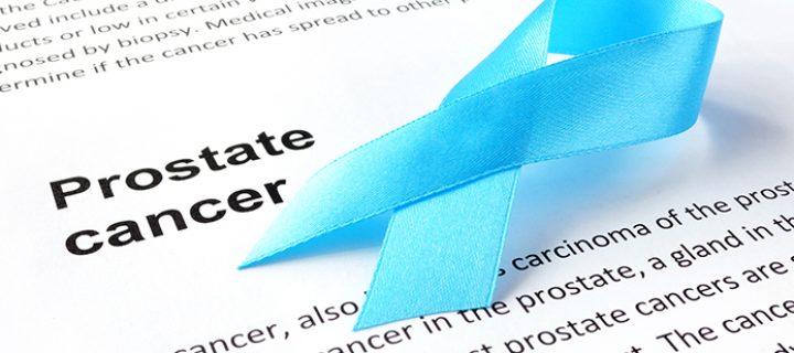 Δεν είναι όλοι οι καρκίνοι του προστάτη ίδιοι…