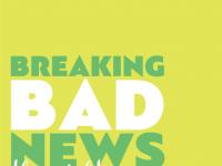 We break the bad news…