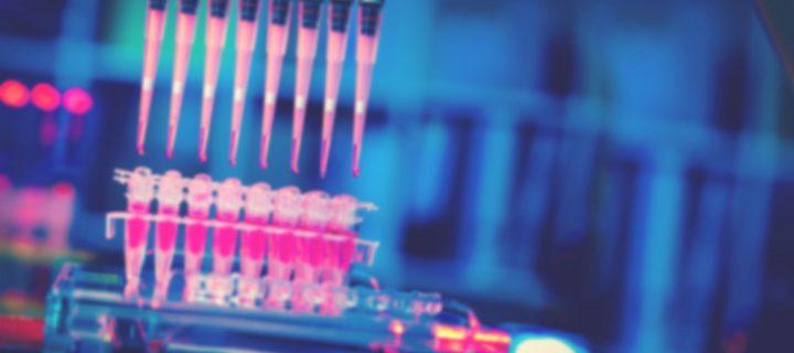 Αποτελεσματικά  στη θεραπεία του αυτισμού τα βλαστοκύτταρα
