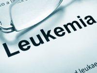 Ελληνίδα γενετίστρια ανακάλυψε το γονίδιο που προκαλεί την παιδική λευχαιμία