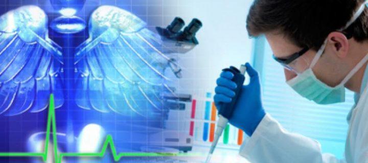 Ανακοίνωση του PhRMA Innovation Forum με αφορμή την ψήφιση του νόμου «Αξιολόγηση και Αποζημίωση Φαρμακευτικών Προϊόντων Ανθρώπινης Χρήσης και άλλες διατάξεις»