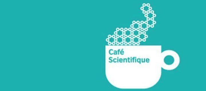 Cafe Scientifique: Εξατομικευμένες θεραπείες για τον καρκίνο