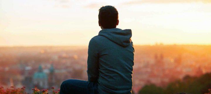 11 βήματα για να καταπολεμήσετε την μοναξιά