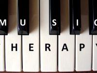 """Μουσικοθεραπεία, το """"αόρατο φάρμακο"""""""