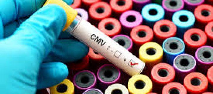 Έγκριση του αντιϊκού letermovir