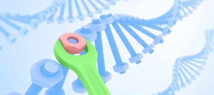 Τι είναι οι Κυτταρικές θεραπείες;