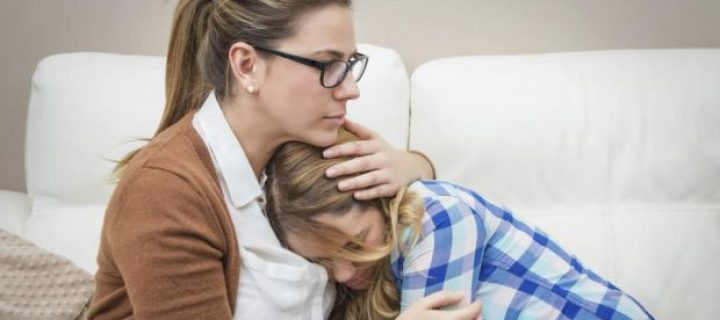 Πως θα μιλήσω στο παιδί μου για τον καρκίνο του vol 2…